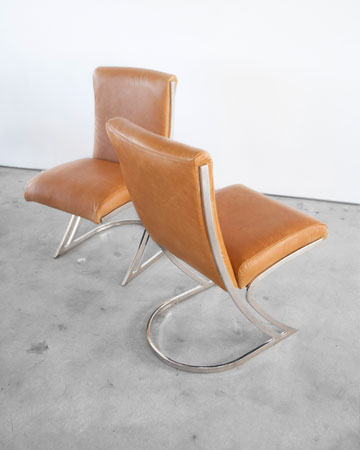 sal_chairs_360x450