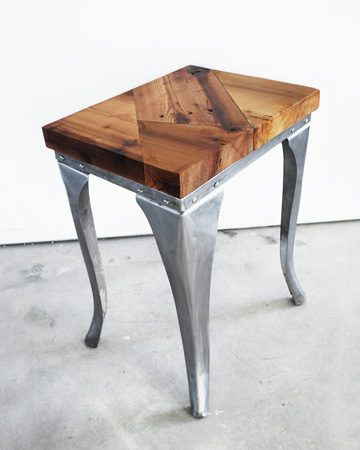 sink_table_360x450