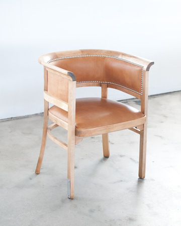nero_chair_360x450
