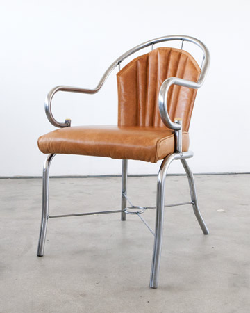 verdi chair